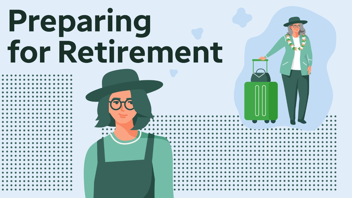 https://tickertapecdn.tdameritrade.com/assets/images/pages/md/preparing for retirement