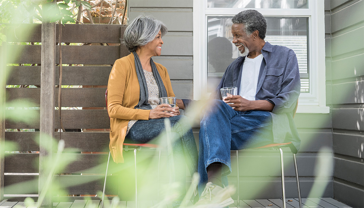 https://tickertapecdn.tdameritrade.com/assets/images/pages/md/Reverse mortgages: benefits and drawbacks