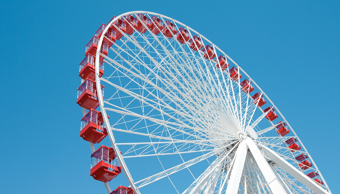 https://tickertapecdn.tdameritrade.com/assets/images/pages/md/Ferris wheel: Roll over a 401(k) to an IRA