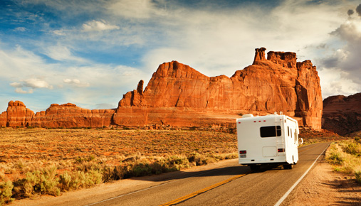 https://tickertapecdn.tdameritrade.com/assets/images/pages/md/RV touring: Recreational vehicle sales and demographics are on the rise