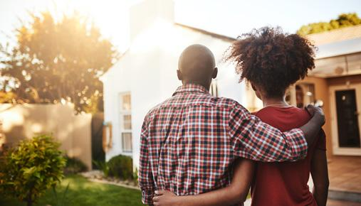 https://tickertapecdn.tdameritrade.com/assets/images/pages/md/Buying a home: savings strategies for first-time homebuyers