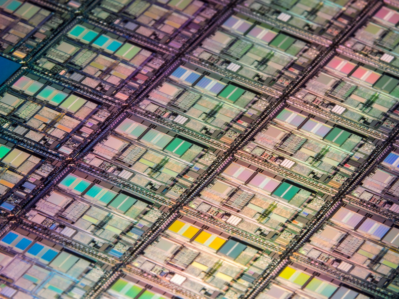https://tickertapecdn.tdameritrade.com/assets/images/pages/md/Semiconductors: AMD, Nvidia earnings preview