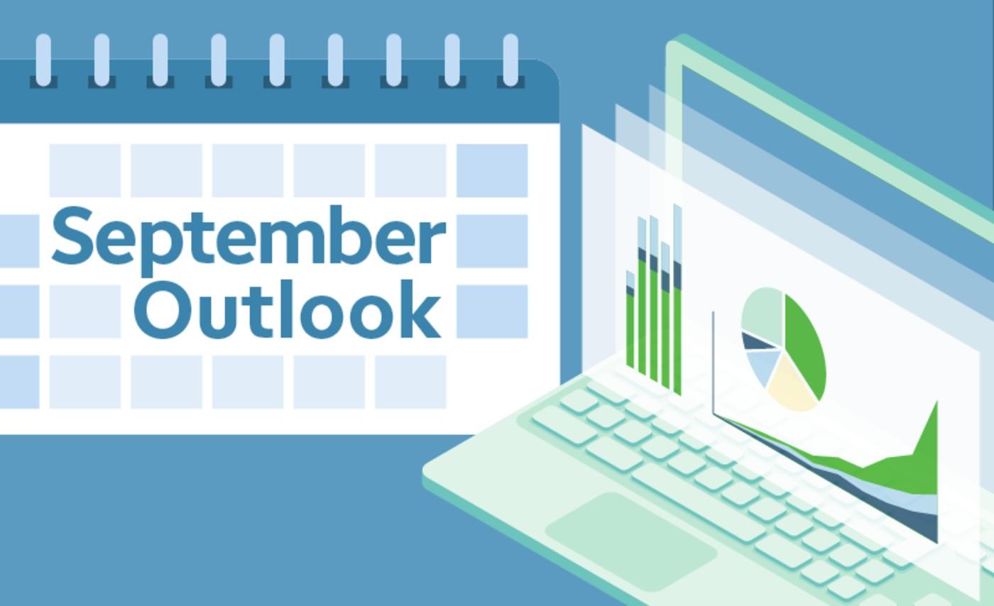 https://tickertapecdn.tdameritrade.com/assets/images/pages/md/September Market Outlook