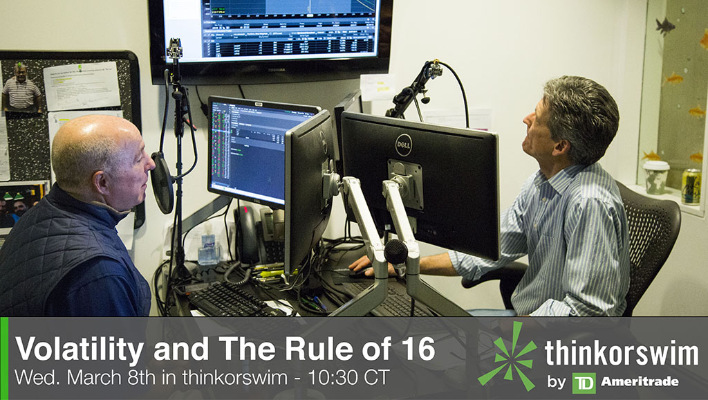 https://tickertapecdn.tdameritrade.com/assets/images/pages/md/How traders can measure stock volatility with the Rule of 16.