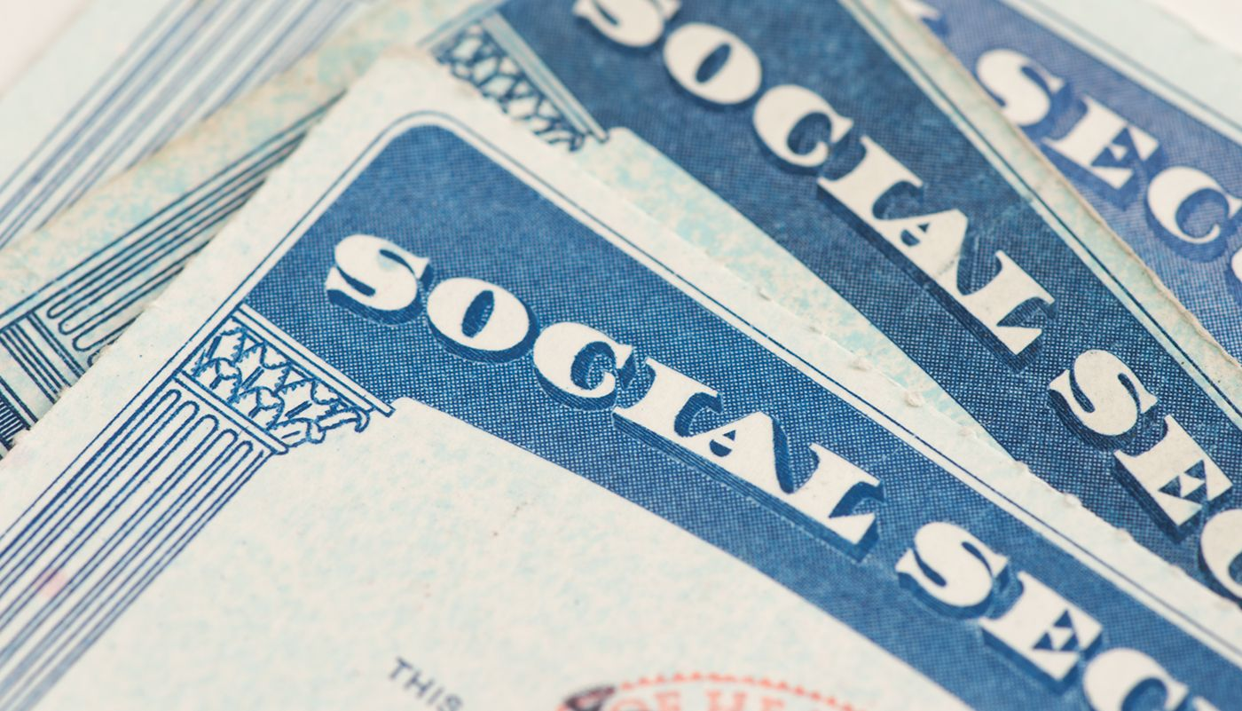https://tickertapecdn.tdameritrade.com/assets/images/pages/md/Social Security benefits, cost of living adjustment