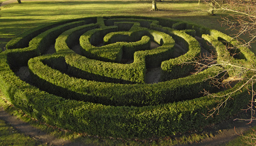 https://tickertapecdn.tdameritrade.com/assets/images/pages/md/Navigate the Social Security labyrinth