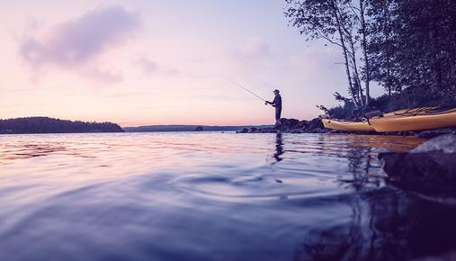 https://tickertapecdn.tdameritrade.com/assets/images/pages/md/fishing-patience-social-security