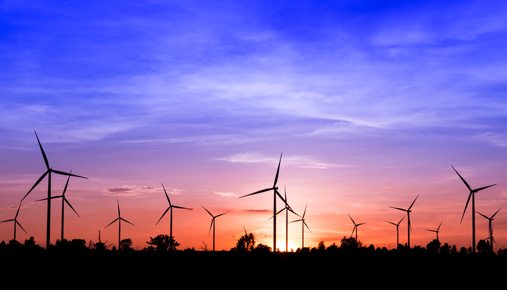 https://tickertapecdn.tdameritrade.com/assets/images/pages/md/Clean energy and other causes: How to invest in the environment, social concerns, and good corporate governance