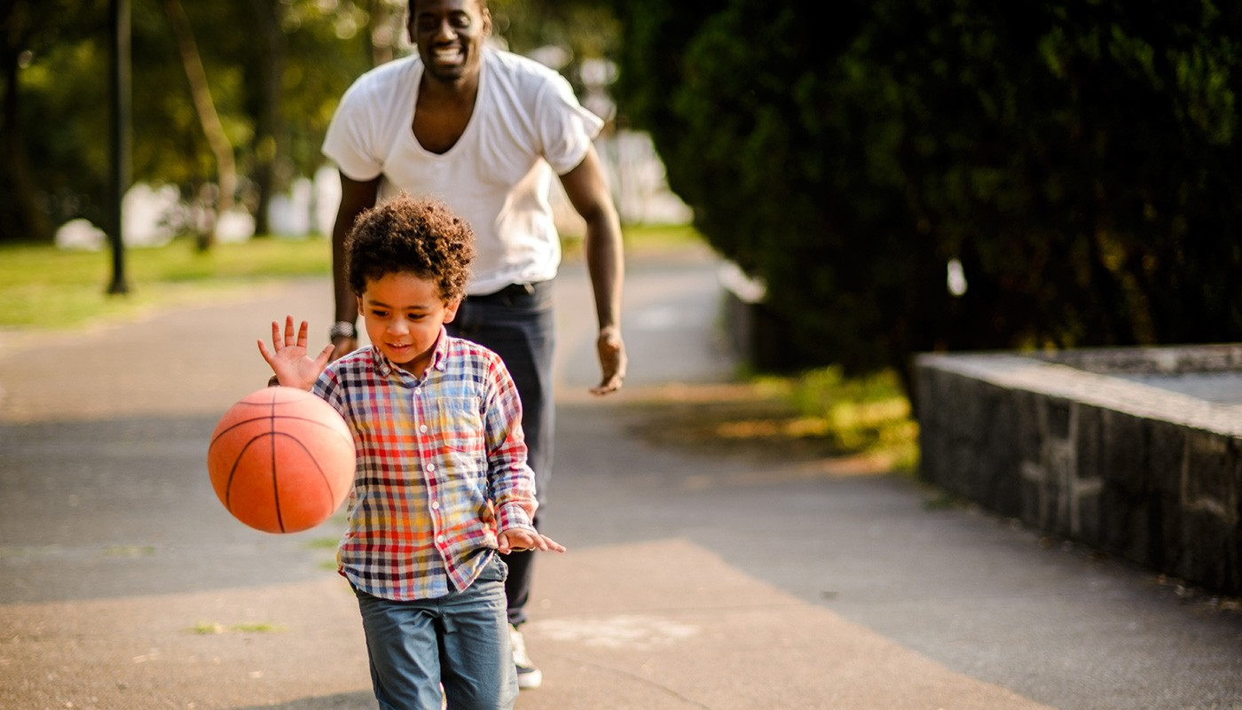 https://tickertapecdn.tdameritrade.com/assets/images/pages/md/Kids' sports versus parents' retirement: how costs compete with planning