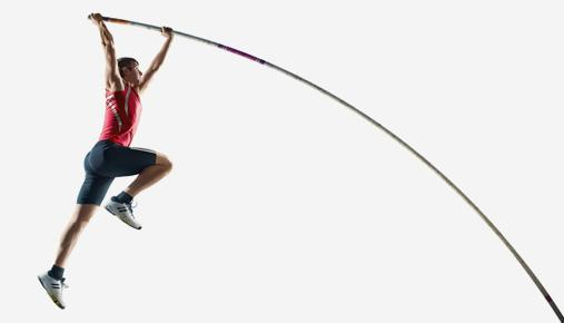 https://tickertapecdn.tdameritrade.com/assets/images/pages/md/Pole vault: Earnings valuations may be high, but should you worry?