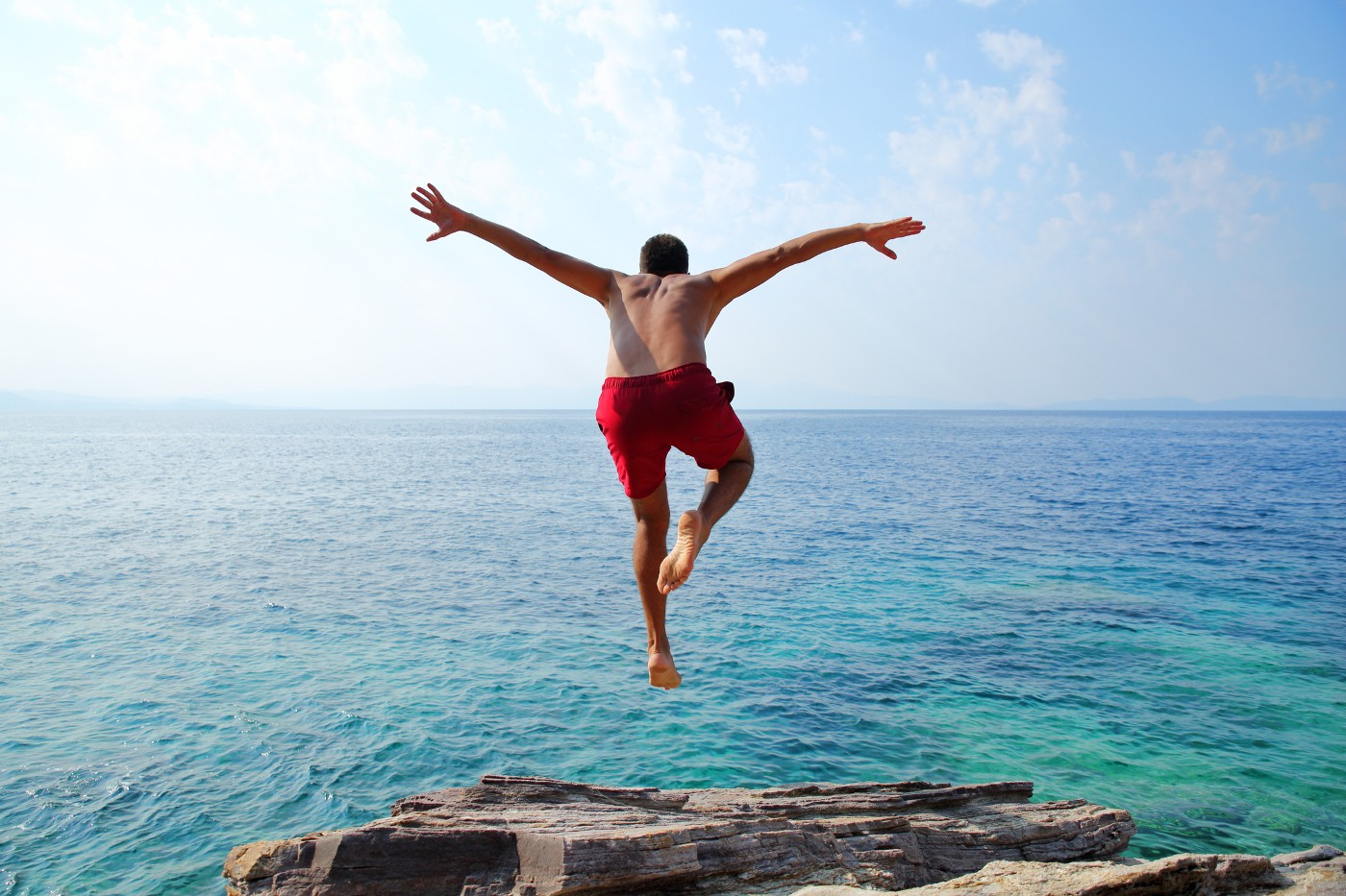 https://tickertapecdn.tdameritrade.com/assets/images/pages/md/Man leaping into the ocean: Long-Term Equity AnticiPation Securities
