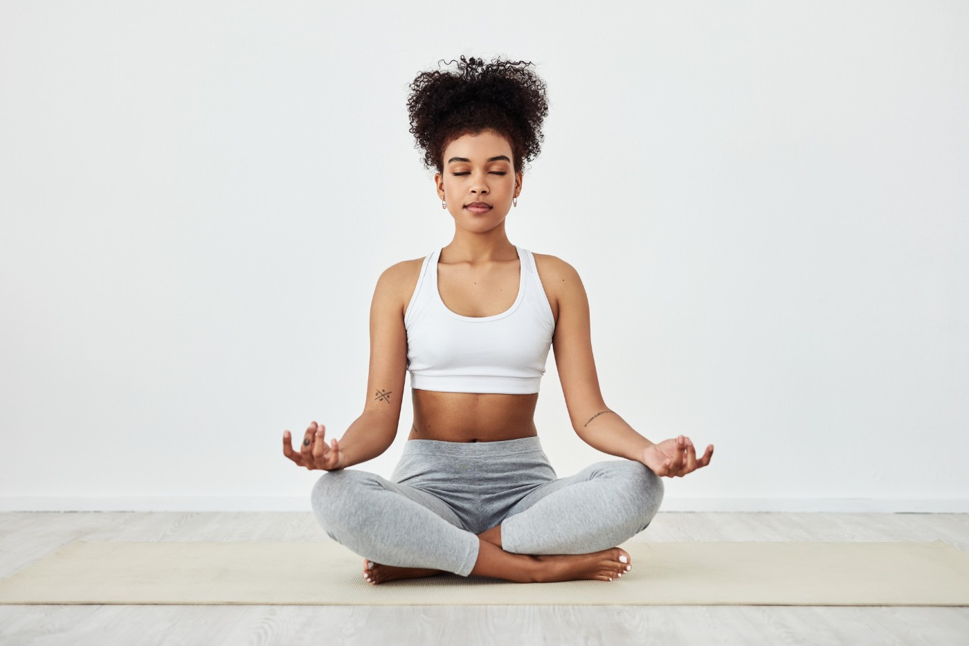 https://tickertapecdn.tdameritrade.com/assets/images/pages/md/yoga pose: de-stress your tax filing with this checklist