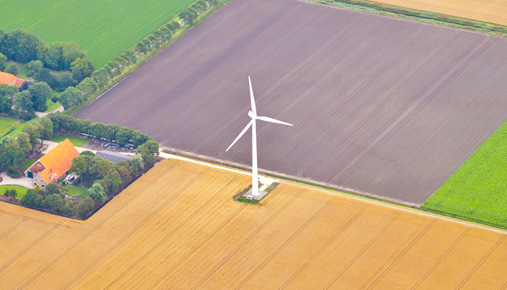 https://tickertapecdn.tdameritrade.com/assets/images/pages/md/Windmill: Socially responsible investing; screening sectors and stocks
