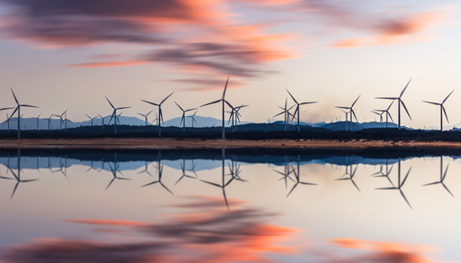 https://tickertapecdn.tdameritrade.com/assets/images/pages/md/Wind power: Screening for socially responsible funds and sustainable investing