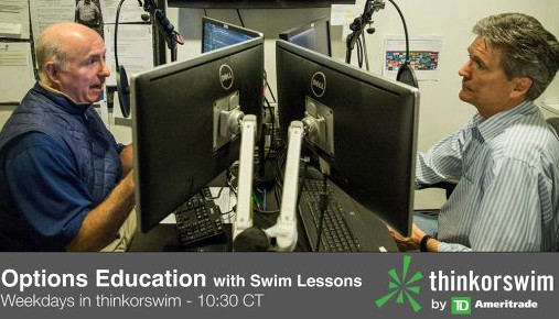 https://tickertapecdn.tdameritrade.com/assets/images/pages/md/Swim Lessons: Inside the Studio
