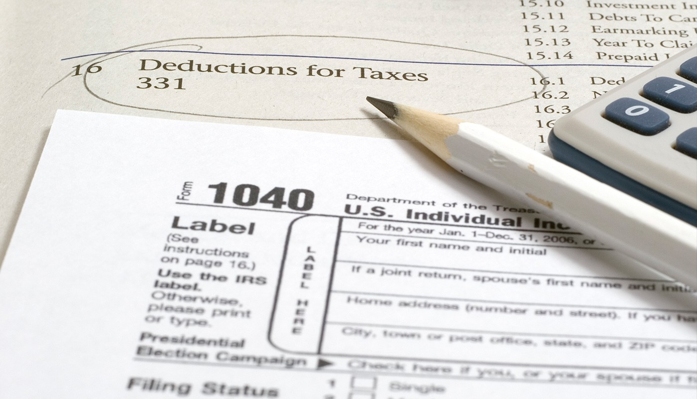 https://tickertapecdn.tdameritrade.com/assets/images/pages/md/Tax deductions: standard or itemized?