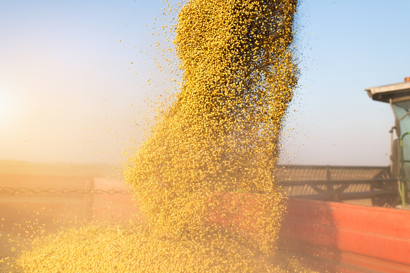 https://tickertapecdn.tdameritrade.com/assets/images/pages/md/Grain harvest: Tax-loss harvesting