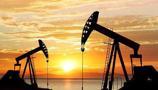 https://tickertapecdn.tdameritrade.com/assets/images/pages/md/oil rig display