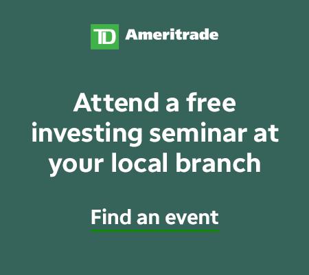 Branch Seminars