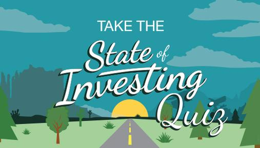 https://tickertapecdn.tdameritrade.com/assets/images/pages/md/State of Investing Quiz