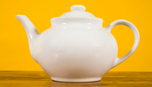 https://tickertapecdn.tdameritrade.com/assets/images/pages/md/Tea is the hottest beverage trend among millennials