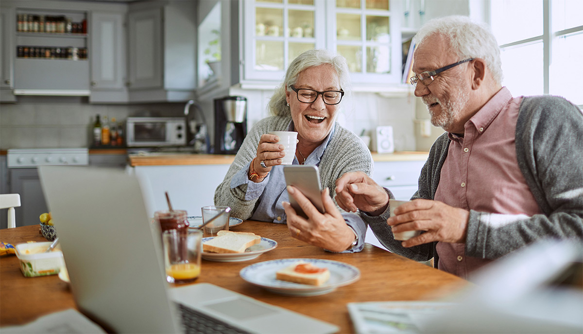 https://tickertapecdn.tdameritrade.com/assets/images/pages/md/Apps for seniors: Technology enhances retirement