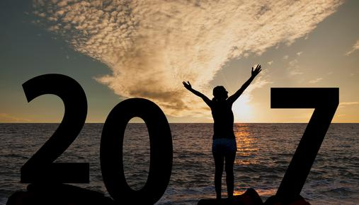 https://tickertapecdn.tdameritrade.com/assets/images/pages/md/Investment New Year's resolutions for traders.