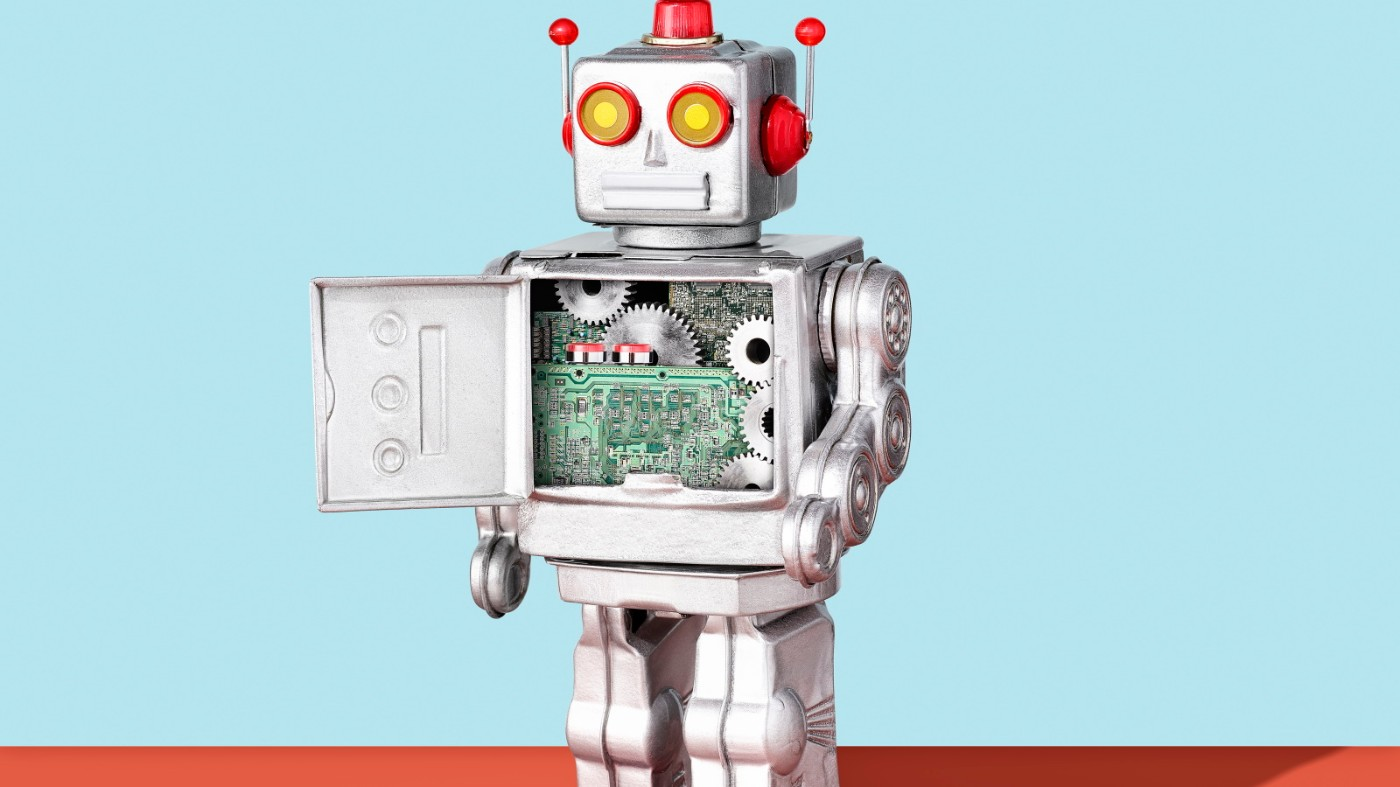 https://tickertapecdn.tdameritrade.com/assets/images/pages/md/Toy robot: How bond ETFs work