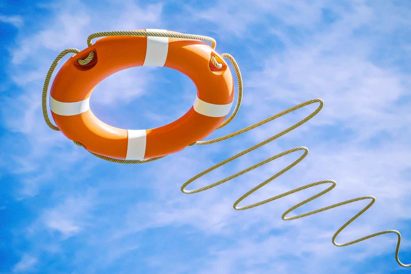 https://tickertapecdn.tdameritrade.com/assets/images/pages/md/Life preserver: tossing a financial lifeline