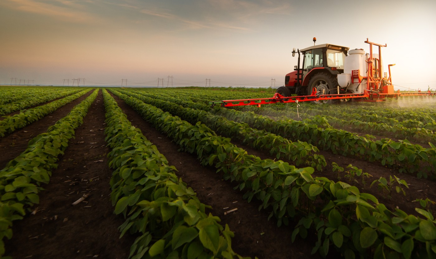 https://tickertapecdn.tdameritrade.com/assets/images/pages/md/soybean field: trading futures in an individual retirement account