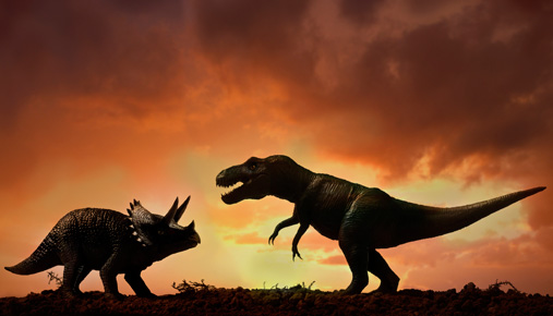 https://tickertapecdn.tdameritrade.com/assets/images/pages/md/Dinosaur fight: Trade trends or ranges?