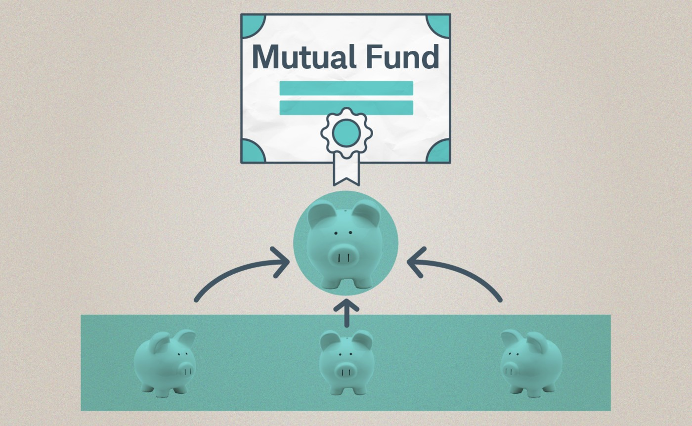 https://tickertapecdn.tdameritrade.com/assets/images/pages/md/Piggy banks: Aiming for diversification with mutual funds