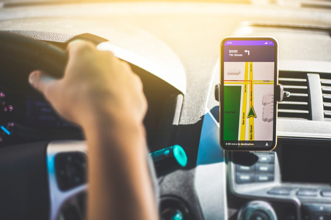 https://tickertapecdn.tdameritrade.com/assets/images/pages/md/Navigating with GPS while driving: Uber/Lyft earnings