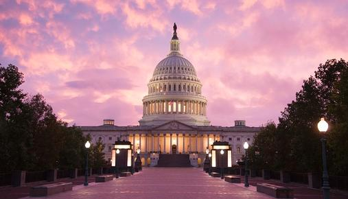 https://tickertapecdn.tdameritrade.com/assets/images/pages/md/Congress building in Washington, D.C.