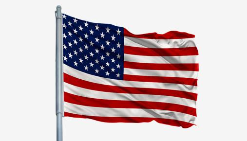 https://tickertapecdn.tdameritrade.com/assets/images/pages/md/American flag: U.S. savings bonds are considered a stable investment instrument