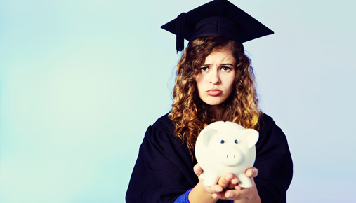 https://tickertapecdn.tdameritrade.com/assets/images/pages/md/Paying for college with Roth IRA?