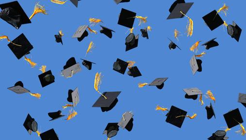 https://tickertapecdn.tdameritrade.com/assets/images/pages/md/Flying mortarboards: Is the cost of a college education still worthwhile?