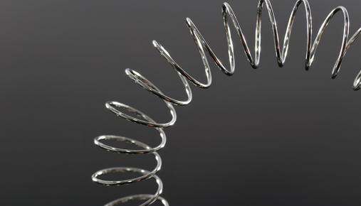 https://tickertapecdn.tdameritrade.com/assets/images/pages/md/Bendable spring: listed options for versatility and flexibility