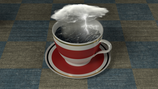 https://tickertapecdn.tdameritrade.com/assets/images/pages/md/VIX Tempest in a Teacup