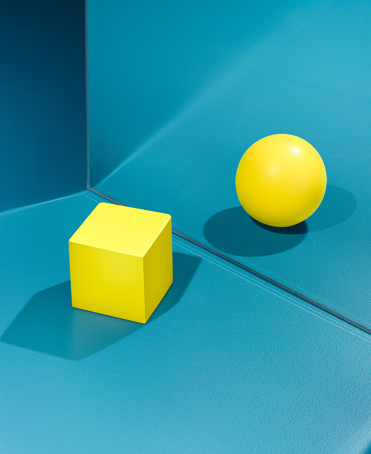 https://tickertapecdn.tdameritrade.com/assets/images/pages/md/Cube in mirror is a sphere