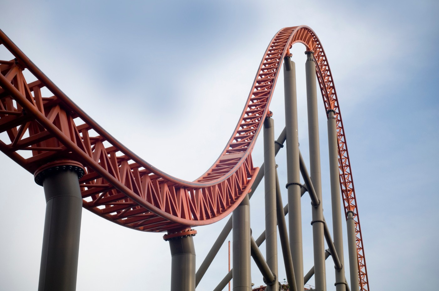 https://tickertapecdn.tdameritrade.com/assets/images/pages/md/Rollercoaster: Volatility indicators