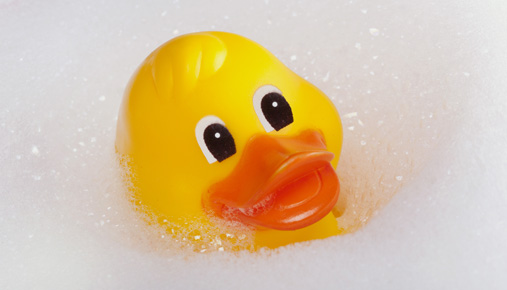 https://tickertapecdn.tdameritrade.com/assets/images/pages/md/Grab your rubber ducky: How to navigate the wash sale rule without taking a bath
