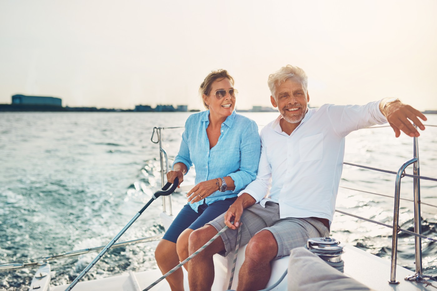https://tickertapecdn.tdameritrade.com/assets/images/pages/md/What is an Annuity