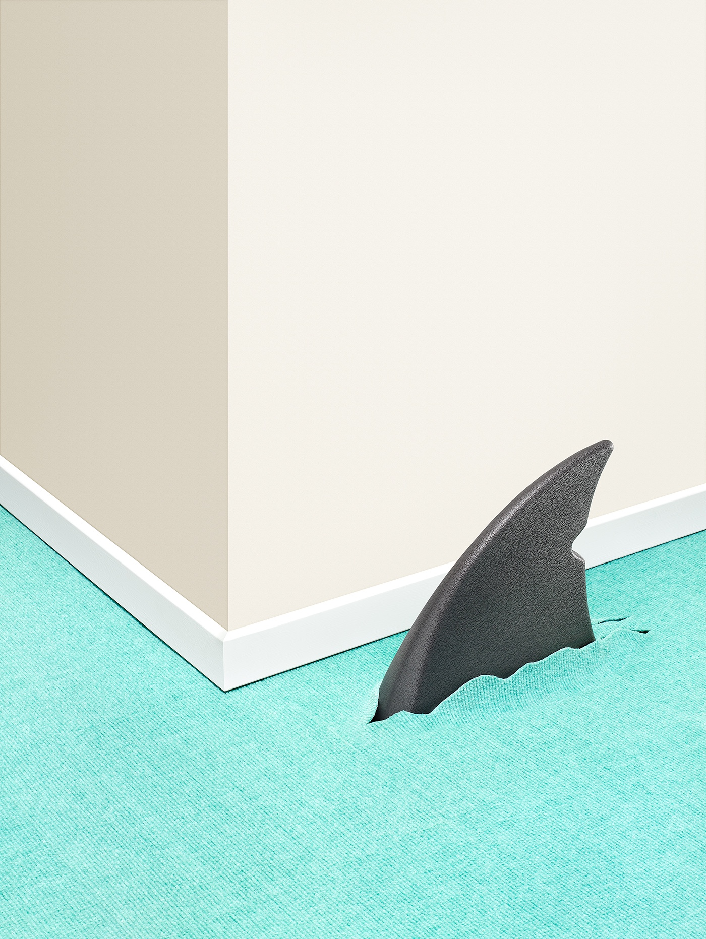 https://tickertapecdn.tdameritrade.com/assets/images/pages/md/Shark fin rounding corner wall through carpet