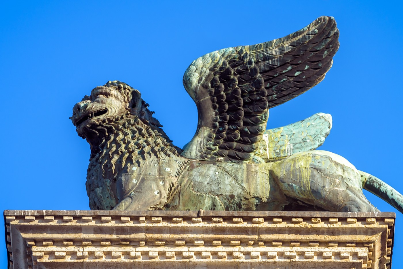 https://tickertapecdn.tdameritrade.com/assets/images/pages/md/Winged lion, Venice: cost basis & mythical creatures