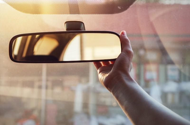 Rearview mirror: Backtesting options strategies