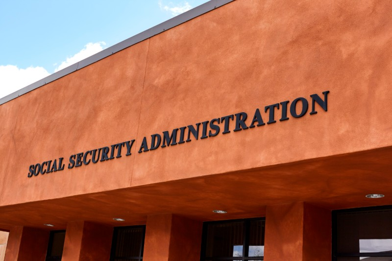 Planning for decreased Social Security benefits as shortfall looms