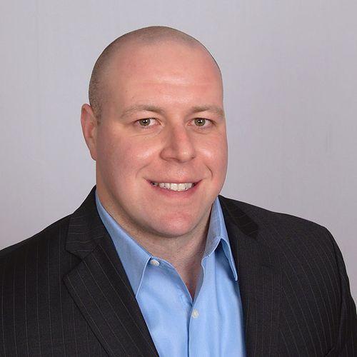 Scott Shuryn