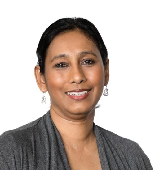 Jayanthi Gopalakrishnan