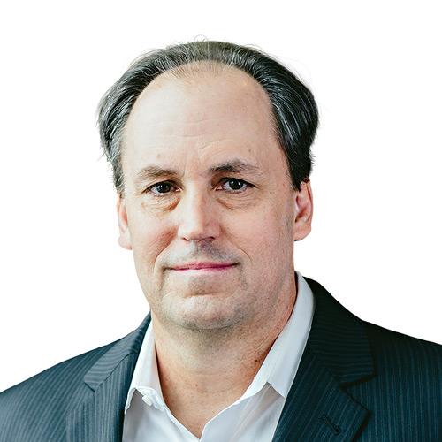 Peter Klink